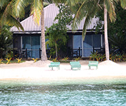 2013_0019_TBR_room_beach