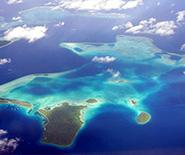 paradise_islands_2012_aerialvavau_islands_185
