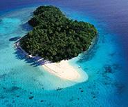 paradise_islands_2013_nuku_aerial