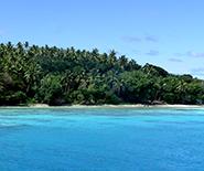 island_185