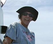 Deborah Tolton