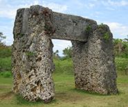 Ha'amonga_a_Maui_stones