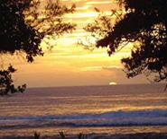 White_Sands_Sunset
