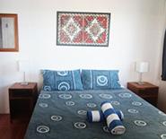boathouse2-Bedroom