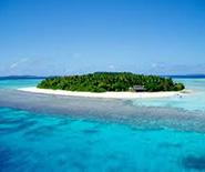 fafa_the island2