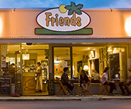 friends_Cafe-Front