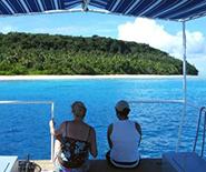 hakau_boat to island