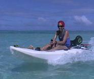 jet_kayak2