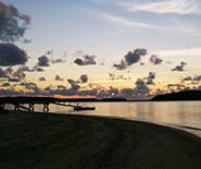 sunset_TBR