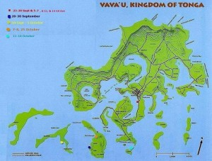 vavau_islands_map_800