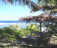 white_sands_beach
