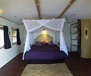 Mandala_Beachside_fale_bed