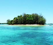 madala_island_185