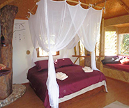 mandala_treehouse_bed1