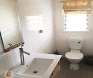 vv.bathroom