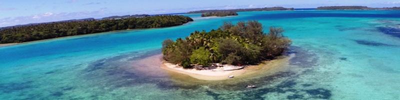 Mandala_Island_eco_resort_800x200