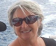 2010 Rae