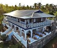 villa_aerial_cropped_patrick tigges