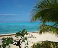 beach_lagoon copy
