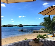 Reef Resort_beach_2015_AE copy