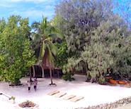 mandala_island_beach_185