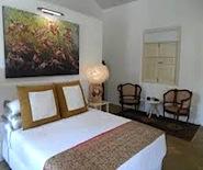 bedroom_villa 5