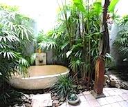 duwa_outdoor_bath_185