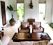 villa_interior1
