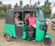 tuktuk_185