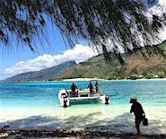 catamanu_coco_beach_185