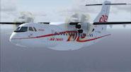 Air-Tahiti-185x110