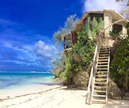 Beach_house_185x155
