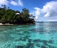 Beach_house_coralcottage_fr_lagoon_185x155