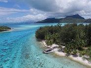 Blueheaven_island_beach_aerial_185x139