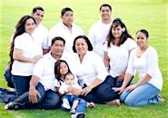 Jezami_family_185