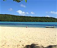mala_beach3_185x155