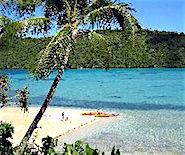 mala_beach_kayaks185x155