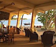 Mandal_2015_verandah_restaurant_beach_185x155