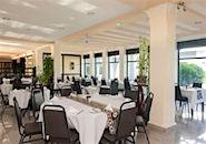 Scenic_restaurant_185x130