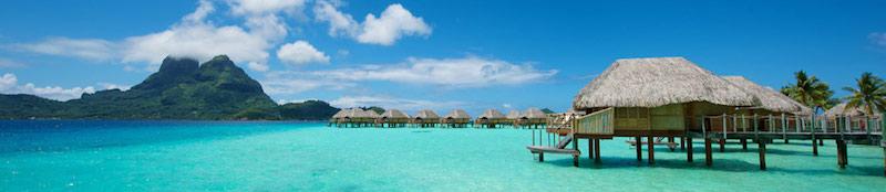 Tahiti_Overwater_Bungalows_800x176