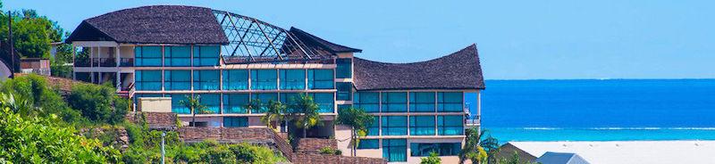 Tahiti_airport_motel_800x179