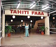 Tahiti_fa'a_airport_entrance_185x155