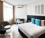 Tanoa_superior-room-185x155