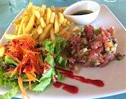 Taoahere_-food_185x145