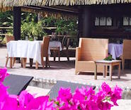 Taoahere_restaurant_beach _185x155