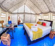 VVilla_Tent_186