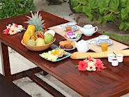 Vaihere_breakfast_185x140