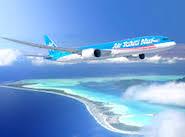 air-tahiti-nui_plane_185x137