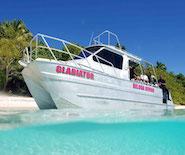 gladiator-_ww-boat185x155