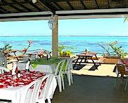 hibiscus_restaurant_lagoob_350